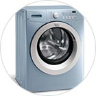 Andy S Appliance Repair Factory Trained And Certified