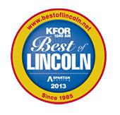 Best of Lincoln 2013