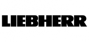 Liebherr Appliance Repair Omaha And Lincoln S Choice For