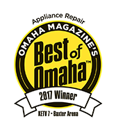 Best of Omaha 2014 Winnder