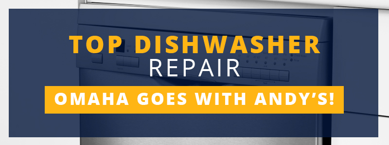 Omaha Appliance Repair Service Andy S Appliance Repair