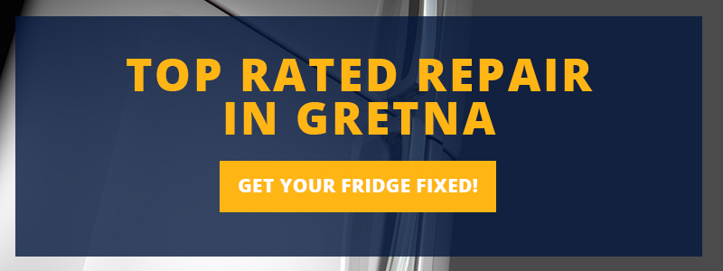 Refrigerator Repair Cta Andy S Appliance Repair