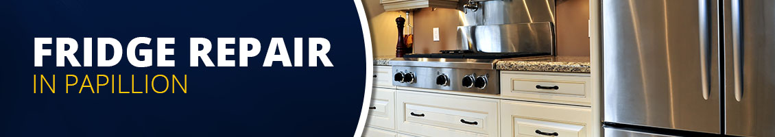 Appliance repair papillion the services we offer andys take the time to contact us and schedule an appointment to learn more about how our expertise can be of service to you and your broken appliances solutioingenieria Images